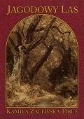 Więcej o Mistrzu Baśni i Jagodowym Lesie