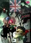 Więcej o New British Comics #2
