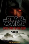 Więcej w Lost Tribe of the Sith Anthology