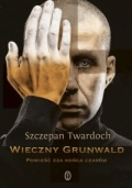 Wieczny Grunwald w październiku