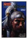 Wiedźmin #2: Geralt (Komiks #27)