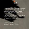 Wiedźminskie audiobooki na Storytel