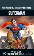 Wielka-Kolekcja-Komiksow-DC-Comics-63-Su