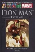 Wielka-Kolekcja-Komiksow-Marvela-03-Iron