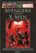 Wielka Kolekcja Komiksów Marvela #111: Avengers: Kontra X-Men, część 2