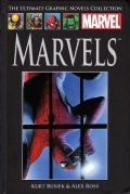 Wielka-Kolekcja-Komiksow-Marvela-13-Marv