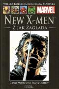 Wielka-Kolekcja-Komiksow-Marvela-16-New-