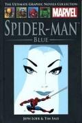 Wielka-Kolekcja-Komiksow-Marvela-33-Spid