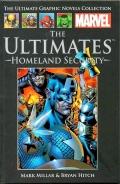 Wielka Kolekcja Komiksów Marvela #44: Ultimates cz. 2