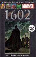 Wielka-Kolekcja-Komiksow-Marvela-46-1602