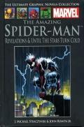 Wielka-Kolekcja-Komiksow-Marvela-48-The-