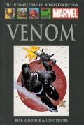 Wielka Kolekcja Komiksów Marvela #64: Venom