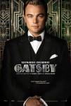 Wielki-Gatsby-n37588.jpg