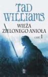 Wieza-Zielonego-Aniola-Czesc-1-n28748.jp