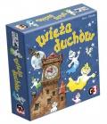 Wieza-duchow-n42628.jpg