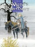 Wieże Bois-Maury #02: Heloiza de Montgri