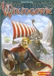 Wikingowie-n29728.jpg