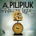 Wilcze Leże (audiobook)