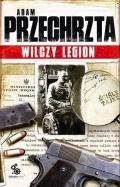 Wilczy-Legion-n40248.jpg