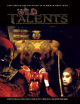 Wild-Talents-Superhero-Roleplaying-in-a-
