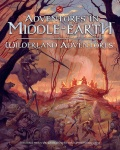 Wilderland Adventures dostępne w wersji elektronicznej