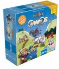 Wilki-i-owce-nowa-edycja-n41484.jpg