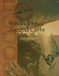 Windriders-of-the-Jagged-Cliffs-n24976.j
