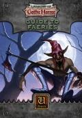 Wkrótce rusza zbiórka na nowe dodatki do Leagues of Gothic Horror