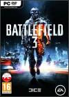 Wkrótce teaser ostatniego DLC do Battlefield 3