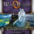 Władca Pierścieni LCG - Głos Isengardu