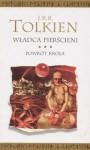 Wladca-Pierscieni-Powrot-Krola-n28792.jp