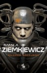 Władca szczurów - Rafał A. Ziemkiewicz