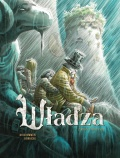 Wladza-2-Mistrz-sanktuarium-n48850.jpg