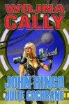 Wojna-Cally-n10888.jpg