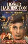 Wojna Honor