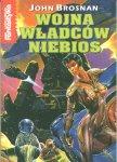 Wojna-Wladcow-Niebios-n5192.jpg
