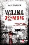 Wojna Zombie - Max Brooks