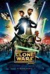 Wojny klonów: Chewbacca w klipie