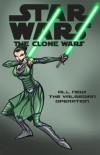 Wojny klonów: The Valsedian Operation, część 11
