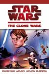 Wojny-klonow-n22346.jpg