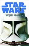 Wojny-klonow-n28518.jpg