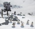 Wojny w odległej galaktyce