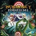 Wojownicy-Podziemi-n44100.jpg