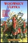 Wojownicy-Ulryka-n5270.jpg