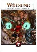 Wolsung Antologia, tom II