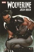 Wolverine (wydanie zbiorcze) #1