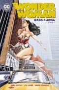 Wonder-Woman-wydanie-zbiorcze-1-n45938.j