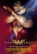 Wonder Woman zarobiła niemal 800 mln dolarów