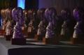 World Fantasy Award 2013 - wyniki