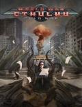 World War Cthulhu: Cold War coraz bliżej